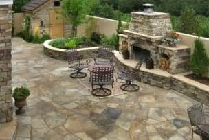 great patios why flagstones are great for patios froodee