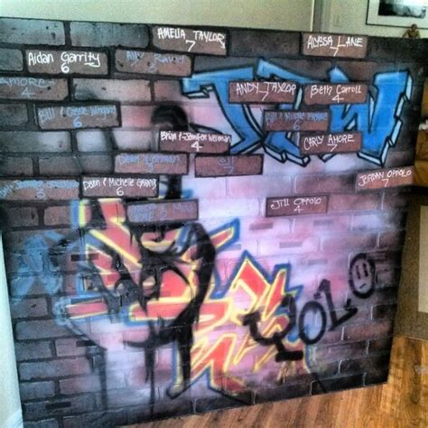 graffiti themed events 86 best images about graffiti on pinterest hip hop