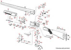electrical wiring diagram pdf electrical symbols pdf c4 corvette br citori gif on electrical wiring diagram pdf