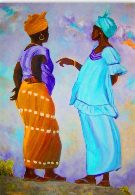 imagenes cuadros negras africanas cuadros modernos pinturas y dibujos cuadros negras