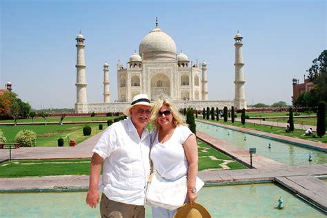 for india taj mahal and agra india travelbynatasha