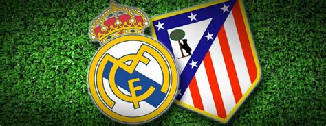 atletico madrid vs real madrid 2015 copa del rey highlights 2 0 ver real madrid vs atl 233 tico vuelta copa del rey 2015