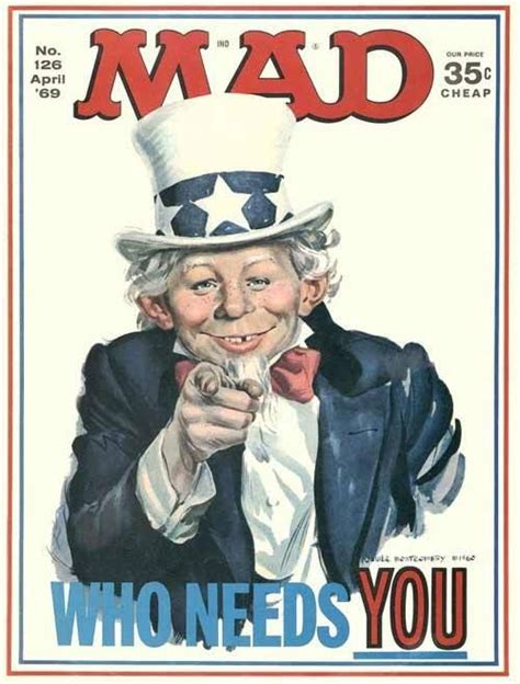 magazine covers by sam fenton at coroflot com the best and historic magazine cover designs count dr
