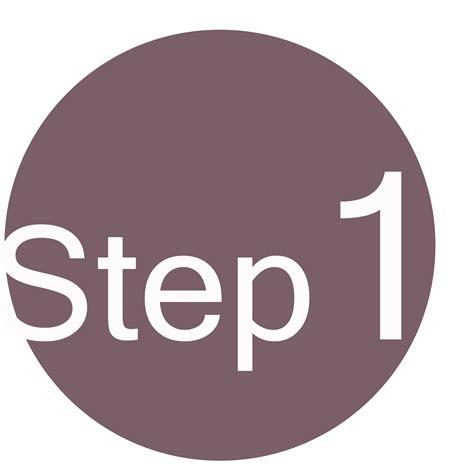 One Step Amily 3 market match market match the token program