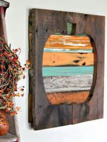 23 recycled wooden pallet wall art ideas to realize this summer diy