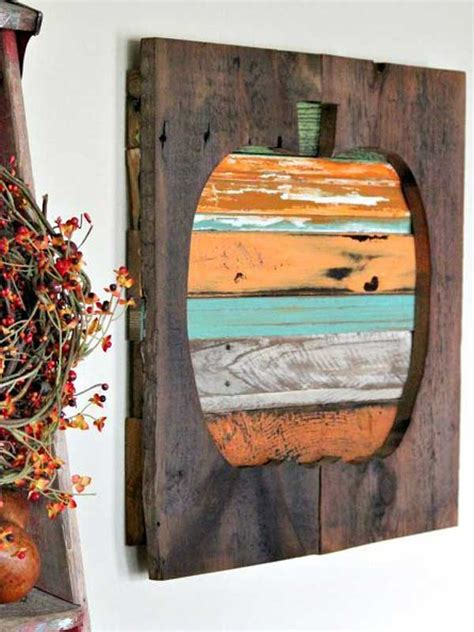 Vintage Bathroom Ideas 23 recycled wooden pallet wall art ideas to realize this