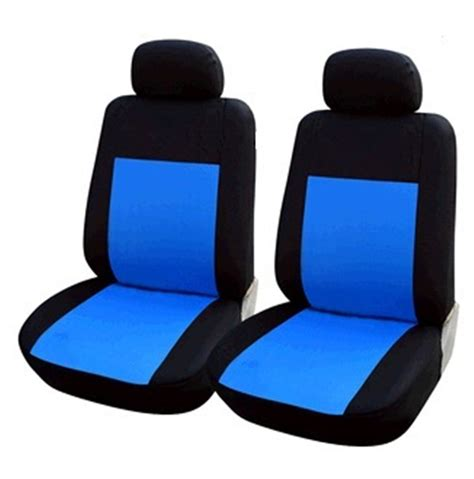 buy bench seat popular classic bench seat buy cheap classic bench seat