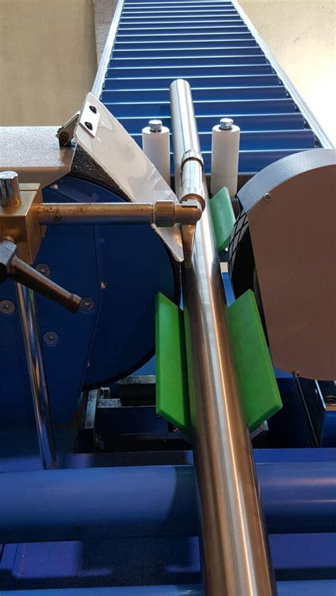 Edelstahlrohr Polieren by Edelstahlrohr Polieren Mit Poliermaschine