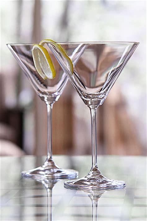 martini vintage vintage martini glasses