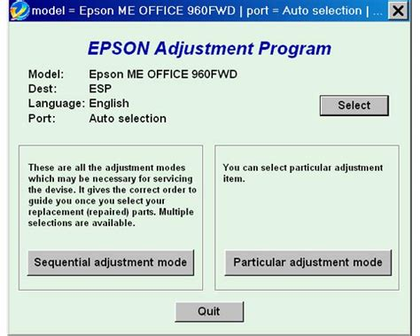 free download resetter for epson me 101 epson me 101 resetter adjustment program