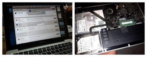 Macbook Pro Mati Total mbp yanrf
