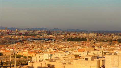 oujda morocco trip  travel
