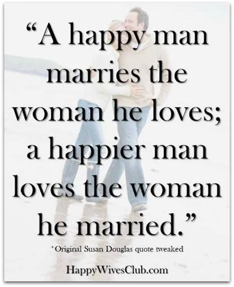 Z Is A Of His Word by Best 25 Happy Quotes Ideas On Husband