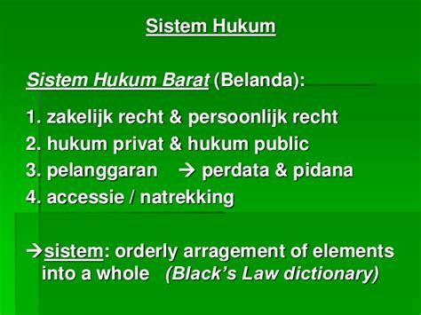 Pengantar Dan Azas Azas Hukum Adat natal kristiono mata kuliah hukum adat pengantar dan sejarah hukum