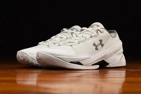 Ua Curry2 Low armour curry low 2 quot chef curry quot hypebeast