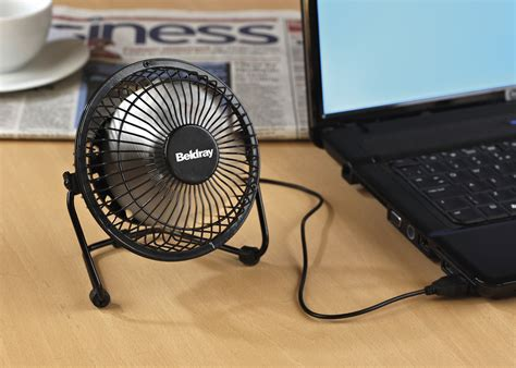 Usb Mini Fan beldray usb mini fan beldray