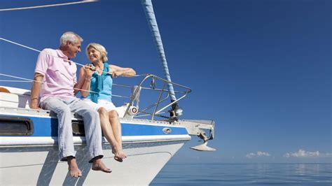 best and worst states to retire rich gobankingrates best and worst states to retire rich gobankingrates