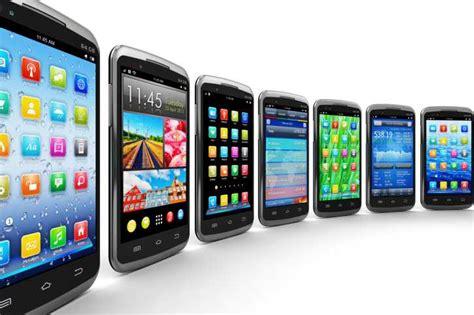 imagenes de telefonos inteligentes so 241 ar con celulares tus sue 241 os