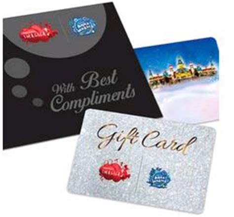 Paytm Gift Card - paytm buy imagica gift card worth rs 5000 at just rs 3300 only