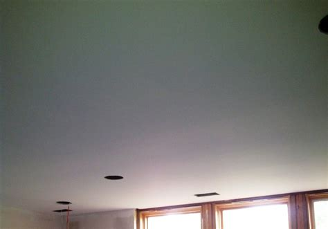 Smooth Ceiling by Beautiful Textured Ceilings And Walls Bds Brian S