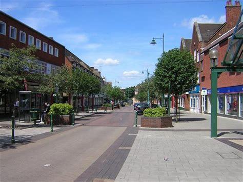 Letchworth Garden City by Letchworth Garden City Area Guide Uk Houser