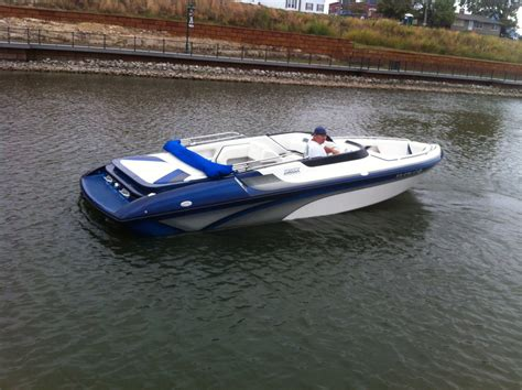 boats for sale essex essex performance boats vortex 2000 for sale for 22 000