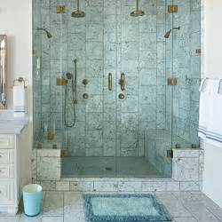 Adding A Shower Head To A Bathtub Coastal Ideas For Bathroom Design Lamps Plus