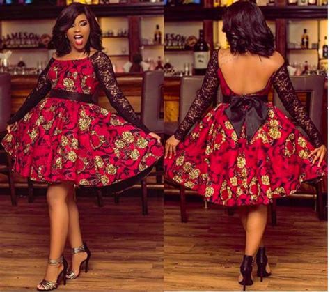 latest ankara free gowns 50 latest ankara short flare gowns styles and dresses for
