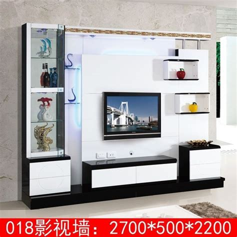 Modern Corner Tv Units For Living Room by 17 Best Ideas About Modern Tv Wall On Modern