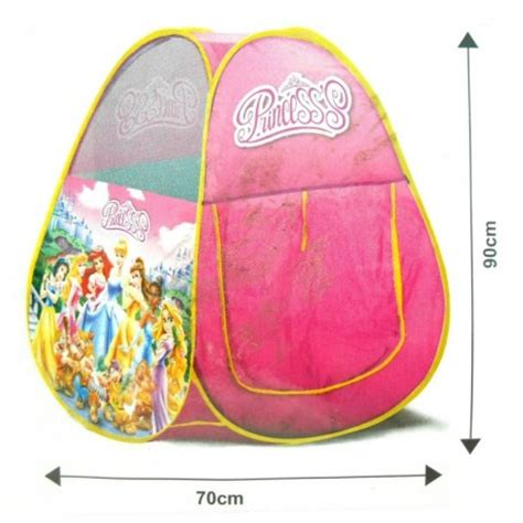 Princess Violin Mainan Biola Princess Terbaru disney princess tent happy toko mainan