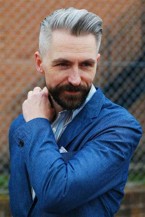 40 year old men 2012 hairstyles for men over 40 trendy beloved hairstyles for older men mens hairstyles 2017