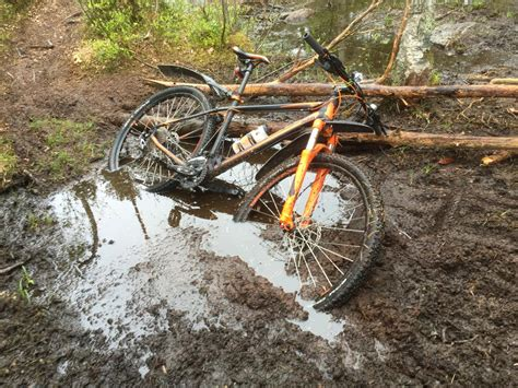 Ktm Mountain Bike Review Ktm Ultra 29 Reviews Mountain Bike Reviews