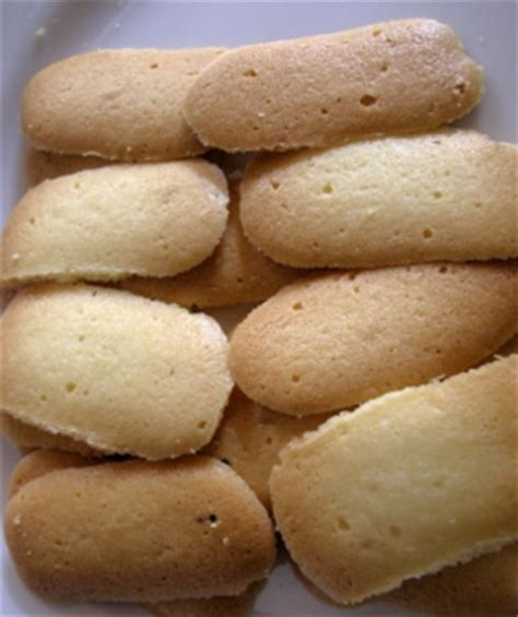 Cetakan Roti Lidah Kucing kue lidah kucing resep kue masakan dan minuman cara