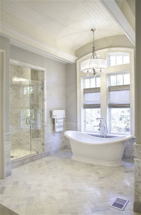 traditional bath with an elegant vanity traditional elegant traditional master bath traditional bathroom