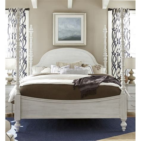 paula deen home dogwood poster bed in blossom 597280b