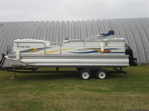 trolling motors for sale pontoon boat trolling motor for sale classifieds