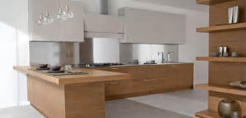 Kitchen Furniture Design Ideas by Modern Kitchen Ideas D Amp S Furniture