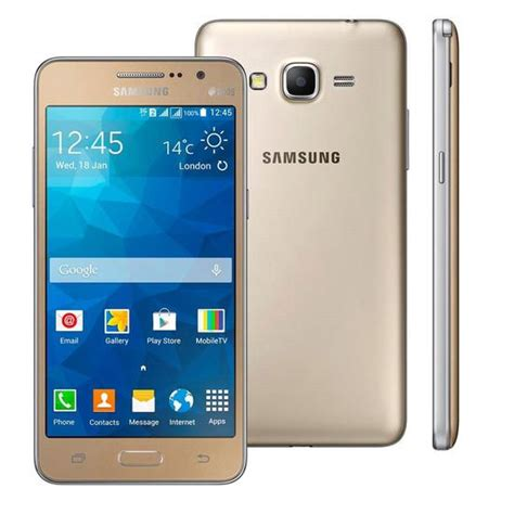 imagenes para celular j5 celular samsung j5 sm j500h 5 0 quot 8gb dual sim dourado na