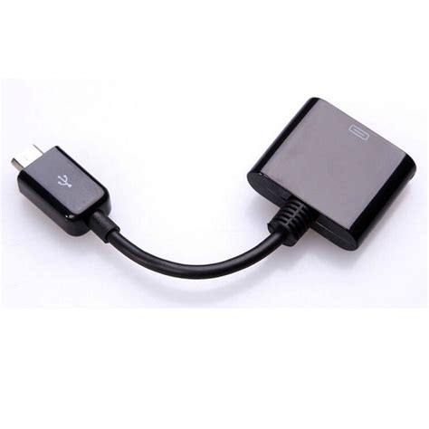 Converter Micro Usb To 30 Pin Apple Charger Adapter Iphone 44s Micro Usb To 30 Pin Charger Converter Data