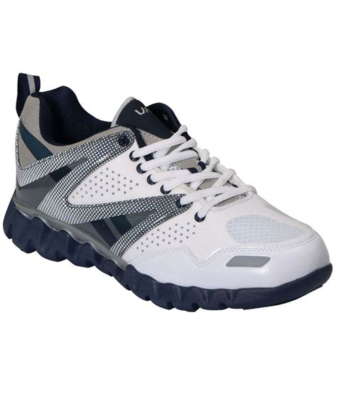 sport lifestyle shoes vaio blue lifestyle sport shoes