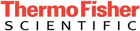 File:Thermo Fisher Scientific logo.svg - Wikimedia Commons