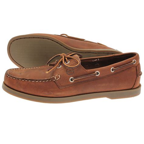 deck shoes orca bay creek deck shoe orca bay from the menswear site uk