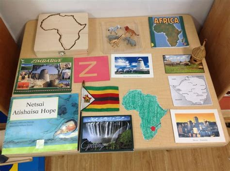 5 themes of geography zimbabwe 72 best unit africa images on pinterest africans