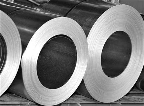 shim stock metals edenvale south africa phone address