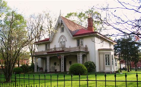 houses for rhinebeck ny homes real estate and community information