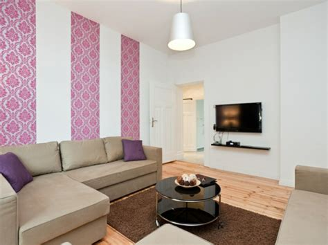 tapeten wohnzimmer modern tapeten wohnzimmer modern deutsche dekor 2017