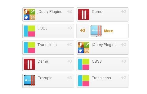icon hover effects responsive jquery animated image caption hover effects with css3 and html5