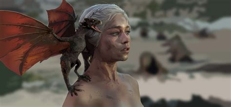 game of thrones khaleesi actor change game of thrones quotes khaleesi quotesgram