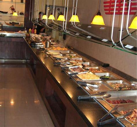 japanese buffet boynton ginza japanese buffet reviews menu boynton 33426