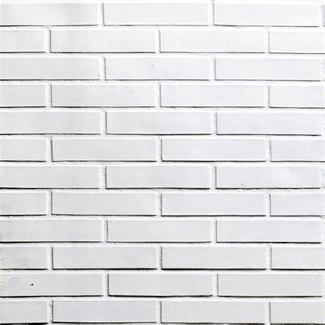 azulejo ladrillo azulejo imitacion ladrillo blanco simple azulejo